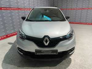 Renault Captur LIMITED   - Foto 2