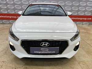Hyundai i30 1.0 T-GDI 120CV Essence   - Foto 2