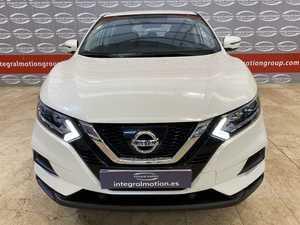 Nissan Qashqai 1.5 dCi 115CV Acenta   - Foto 2