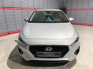 Hyundai i30 1.0 T-GDi KLASS   - Foto 2