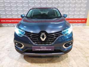 Renault Kadjar 1.3 TCe 140CV Zen   - Foto 2