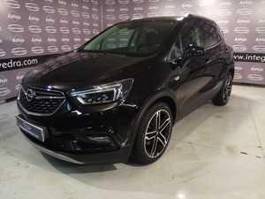 Opel Mokka X 1.4 T 140CV Excellence   - Foto 2