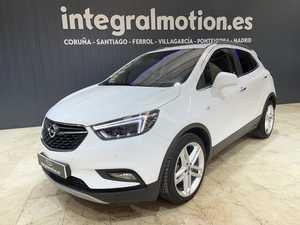 Opel Mokka X 1.4 NET 140CV Excellence   - Foto 2