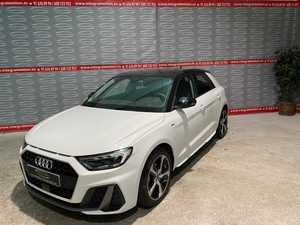 Audi A1 25 TFSI   - Foto 2