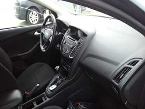 Ford Focus 1.0 Ecoboost S&S Business 125   - Foto 3