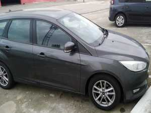 Ford Focus 1.0 Ecoboost S&S Business 125   - Foto 2