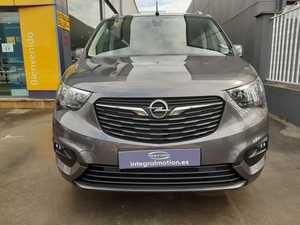 Opel Combo Life 1.5 TD SELECTIVE   - Foto 2