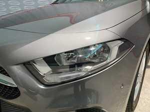 Mercedes Clase A 180D BUSINESS 116cv   - Foto 3