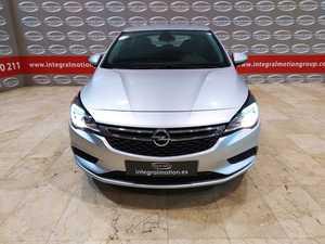 Opel Astra 1.6 CDTI 110CV ecoFlex S/S Edition   - Foto 2