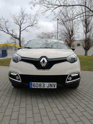 Renault Captur Captur Intens Energy TCe 90 eco2 Euro 6 5p.   - Foto 2