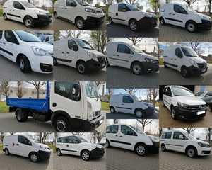 Renault Master Furgon L2H2 CON SOLO 86.000 KILOMETROS   - Foto 2