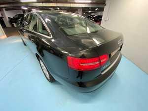 Audi A6 2.8l   - Foto 2