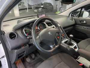 Peugeot 5008 Premium 1.6 THP 156 5p.   - Foto 2