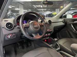 Audi A1 S-LINE   - Foto 3
