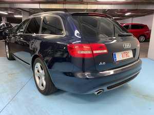 Audi A6 2.0TDi   - Foto 2