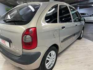 Citroën Xsara Picasso 2.0HDI   - Foto 2