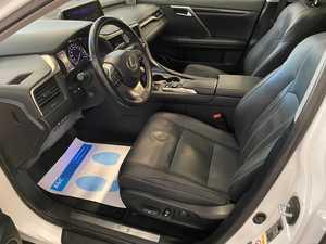 Lexus RX 450-H EXECUTIVE TECNO   - Foto 2