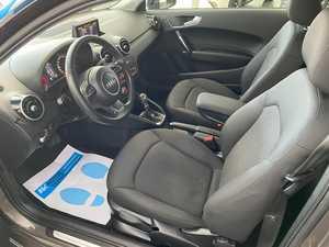 Audi A1 1.4 TDI S-TRONIC S-LINE   - Foto 2