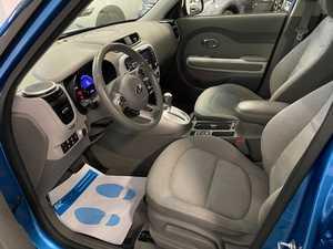 Kia Soul EV ELECTRICO DRIVE   - Foto 2