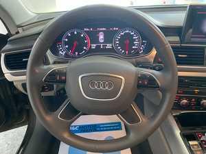 Audi A7 Sportback 2.8 FSI QUATTRO S-TRONIC   - Foto 21