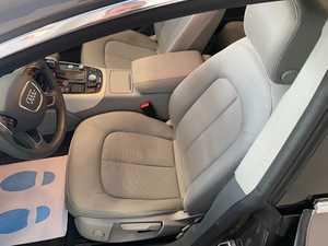 Audi A7 Sportback 2.8 FSI QUATTRO S-TRONIC   - Foto 12