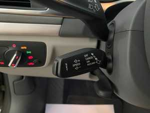 Audi A7 Sportback 2.8 FSI QUATTRO S-TRONIC   - Foto 24