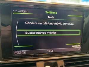 Audi A7 Sportback 2.8 FSI QUATTRO S-TRONIC   - Foto 32