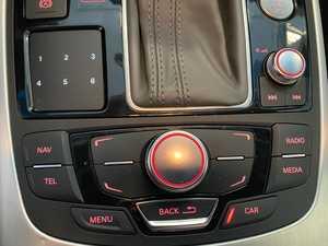 Audi A7 Sportback 2.8 FSI QUATTRO S-TRONIC   - Foto 28