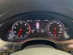 Audi A7 Sportback 2.8 FSI QUATTRO S-TRONIC   - Foto 25