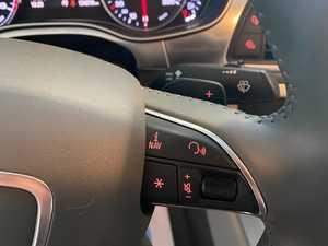 Audi A7 Sportback 2.8 FSI QUATTRO S-TRONIC   - Foto 23