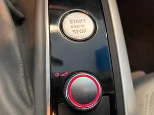 Audi A7 Sportback 2.8 FSI QUATTRO S-TRONIC   - Foto 30