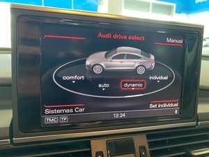 Audi A7 Sportback 2.8 FSI QUATTRO S-TRONIC   - Foto 26