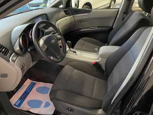Subaru Tribeca 3.0 245CV AUT. AWD   - Foto 2