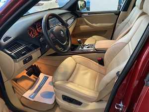 BMW X5 4.8 I X-DRIVE 355CV PACK M   - Foto 2