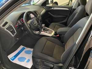 Audi Q5 2.0 TDI QUATTRO S-TRONIC 190CV   - Foto 2