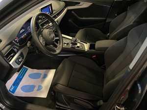 Audi A4 Avant 35 TFSI S-LINE S-TRONIC   - Foto 2