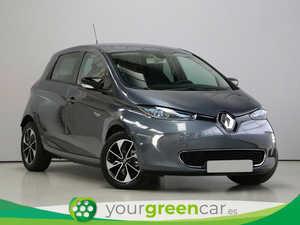 Renault Zoe Intens R90   - Foto 2