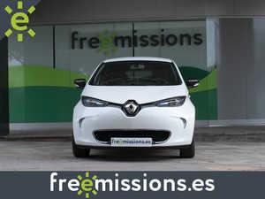 Renault Zoe R110 Intens 40kWh   - Foto 2
