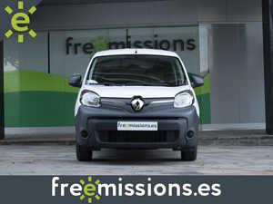Renault Kangoo EXPRESS ZE FLEXI 33KW   - Foto 2
