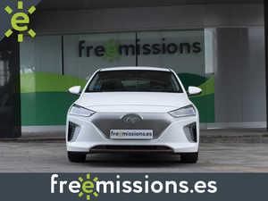 Hyundai IONIQ Eléctrico Style 28 kWh  - Foto 2