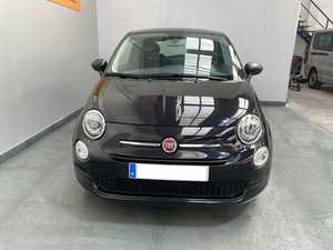 Fiat 500 1.2 69cv   - Foto 2