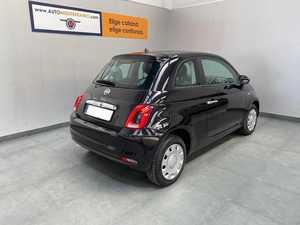 Fiat 500 1.2 69cv   - Foto 3