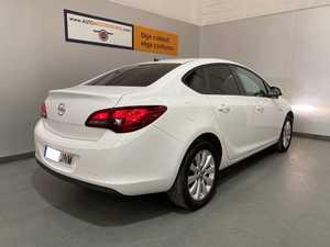 Opel Astra 1.6 136cv Diesel   - Foto 2