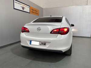 Opel Astra 1.6 136cv Diesel   - Foto 3
