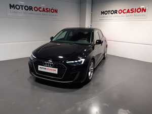 Audi A1 1.0 116CV   - Foto 2