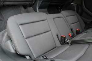 Audi Q5 2.0 tdi 177cv quattro s tronic ambition   - Foto 48