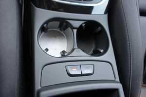 Audi Q5 2.0 tdi 177cv quattro s tronic ambition   - Foto 67