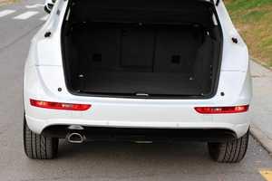 Audi Q5 2.0 tdi 177cv quattro s tronic ambition   - Foto 35
