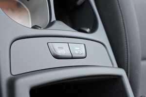 Audi Q5 2.0 tdi 177cv quattro s tronic ambition   - Foto 61