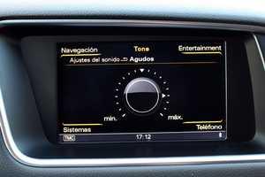 Audi Q5 2.0 tdi 177cv quattro s tronic ambition   - Foto 93